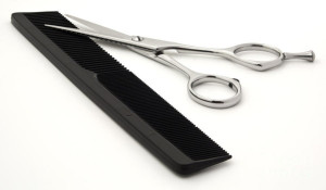 hair-scissors-and-comb-blink-images