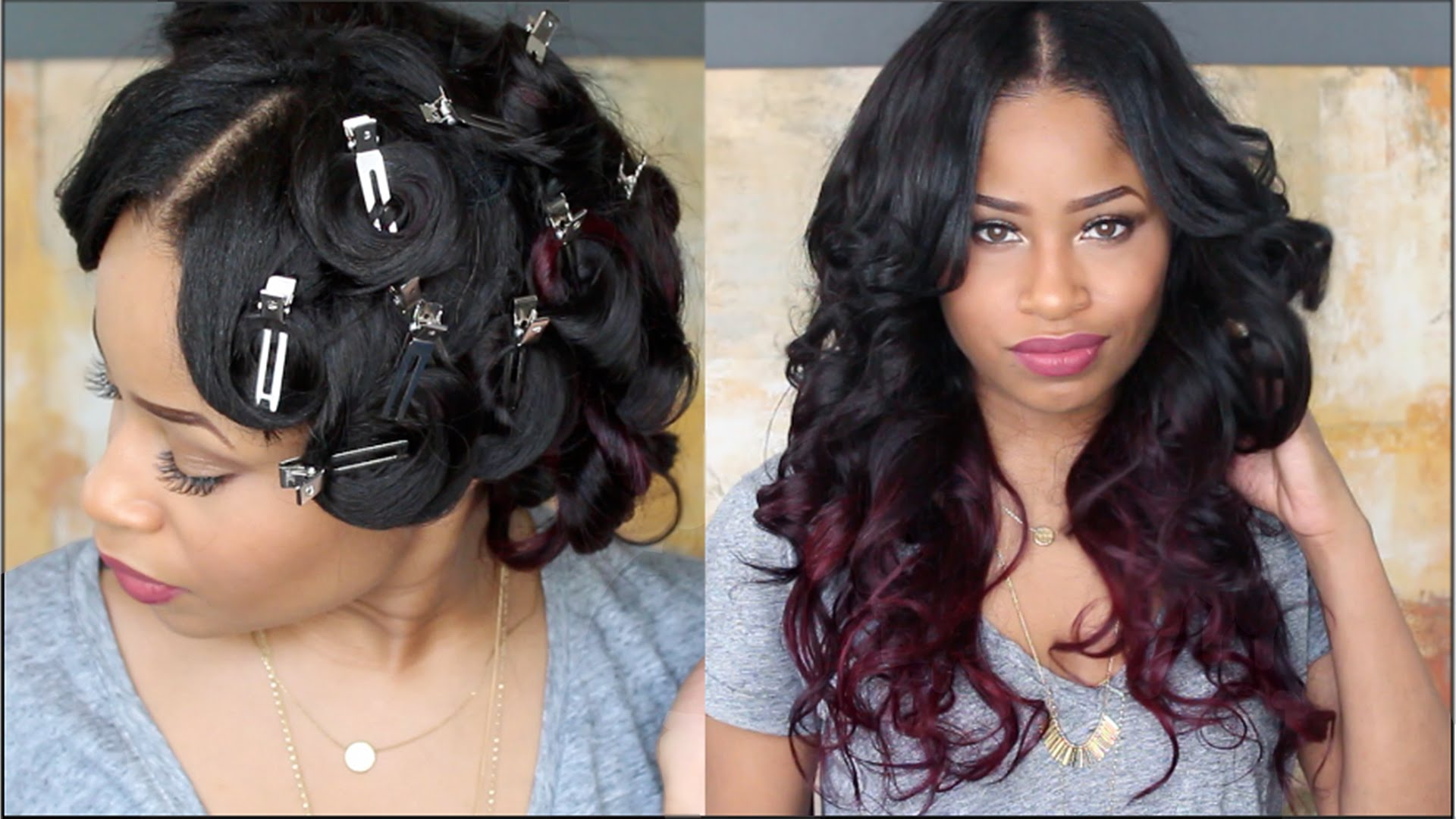 Celebrate Relaxed Hair 4 Reasons To Always Wrap Your Hair