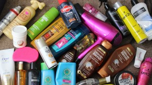 hair products1