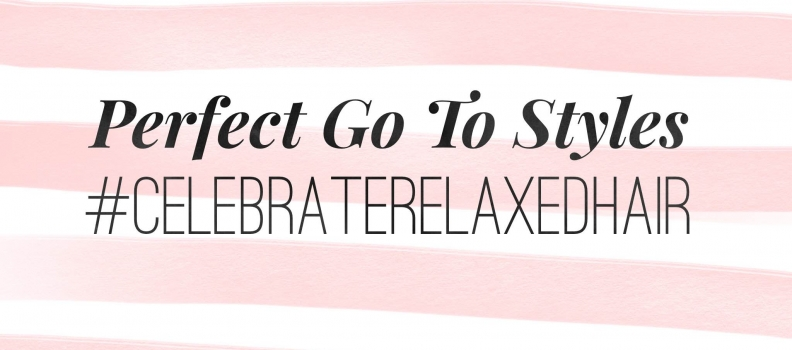 Perfect Go To Styles In Less Than 10 Minutes!