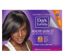 Top Relaxers That We Love!