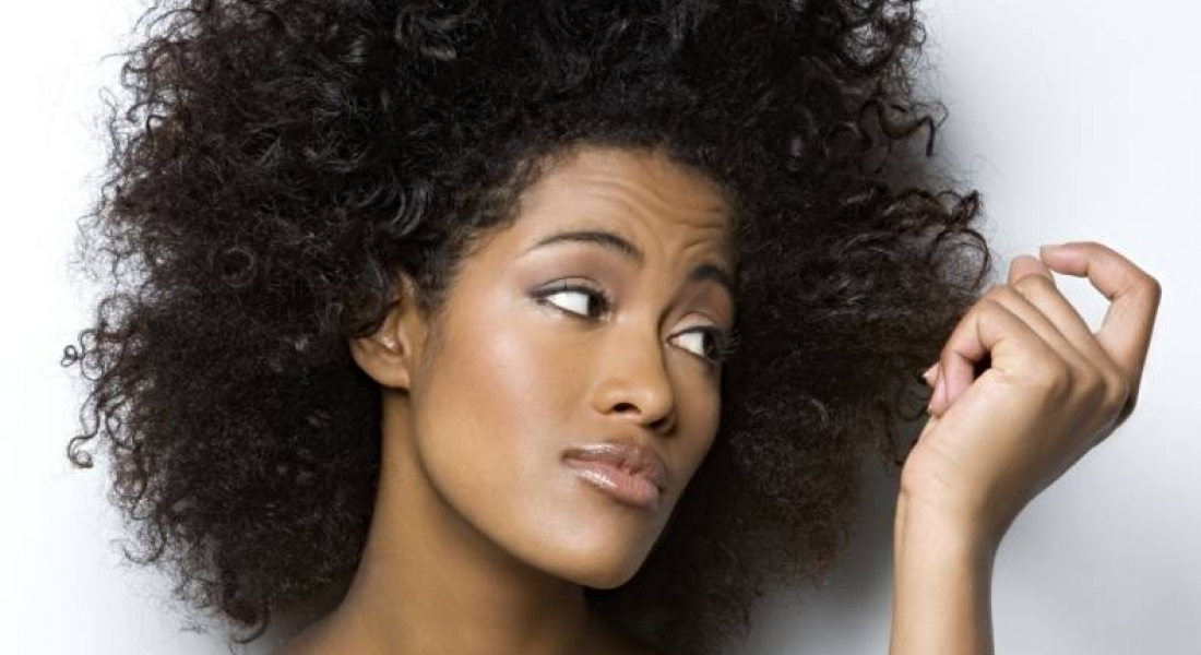 The Best Shampoos and Conditioners Duos You Must Try