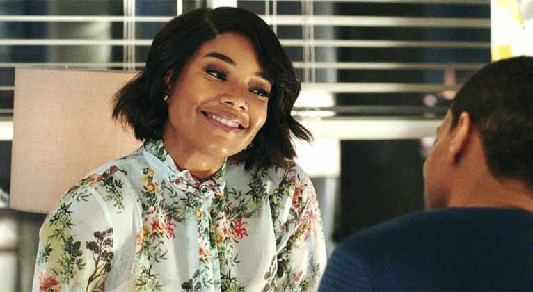 Goodbye for now: Our favorite hairstyles from Being Mary Jane and more!