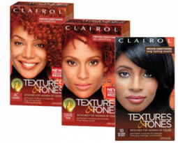 In Living Color: Hair Dyes To Try!