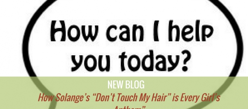 5 Questions To Ask Your Hairstylist