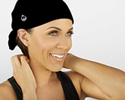 Too Cute for the gym? Use these products and techniques to save your hair while working out!